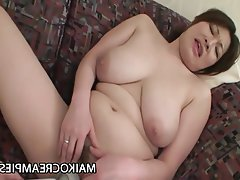 Asian, Creampie, Hardcore, Japanese
