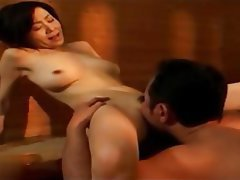 Japanese, MILF, Pornstar