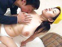 Asian, Japanese