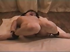 Amateur, Asian, BDSM, BDSM, Spanking