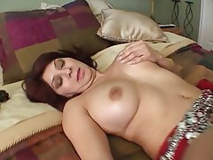 Arab, Big Boobs, Creampie, Mature