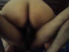 Indian, Big Butts, Close Up, Cuckold