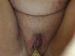 Amateur, Close Up, Pussy