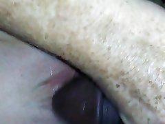 Amateur, Close Up, Interracial