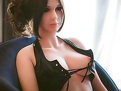 Big Boobs, Big Nipples, Housewife, Big Ass