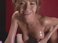 Amateur, Asian, Blowjob, Cumshot, Japanese