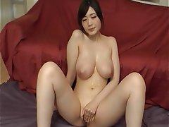 Blowjob, Japanese, Pornstar
