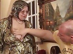 Big Boobs, Big Butts, Granny, Hardcore