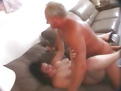 BBW, Hairy, Hardcore, Masturbation, Old and Young
