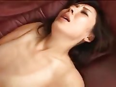 Amateur, Japanese, Mature, MILF