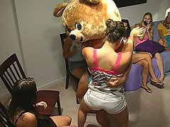 Reality, Amateur, Party, Blowjob