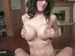 Amateur, German, MILF, Old and Young
